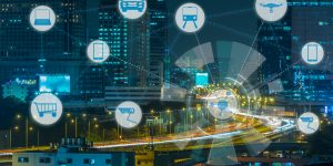 Empat Teknologi Keamanan Terbaik untuk Ibu Kota Baru Rekomendasi